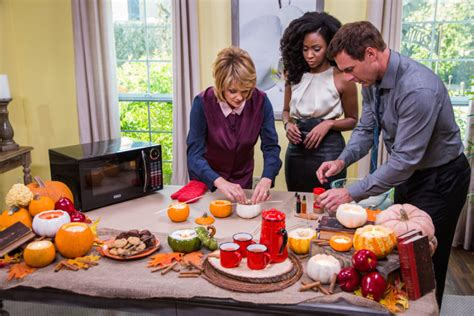 episode 3020 home family hallmark channel