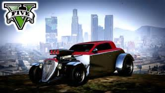 gta5 new cars gta 5 custom cars races live the crew grand