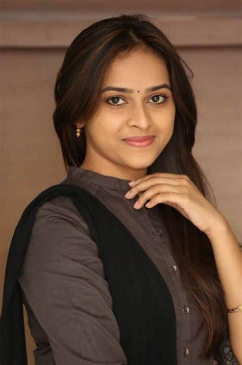 actress sri divya profile actress sri divya veethi