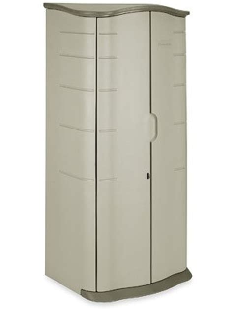 Rubbermaid Outdoor Storage Cabinet Rubbermaid Outdoor Storage Webnuggetz