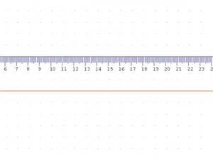 centimeter ruler template ruler template www pixshark images galleries with