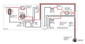 vw transporter t4 syncro cer conversion wiring diagram throughout truck wordoflife me