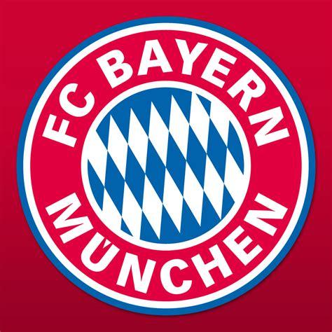 fc bayern muenchen symbol logo brands   hd