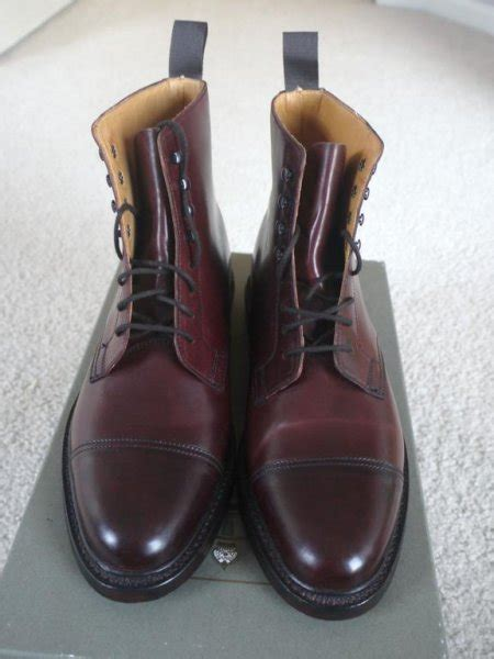 Lonsdale Original Sz 42 48 Bnib drop brand new peal co for brothers burgundy