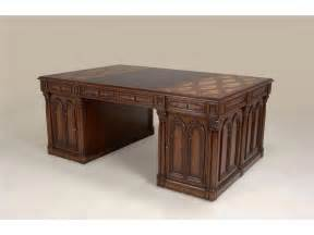 Wooden Office Desk Dallas Office Desk For Key To Business My Office Ideas