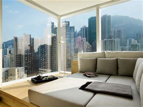 luxury hong kong apartment design hong kong luxury apartments design of your house its