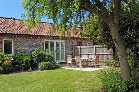 Priory Cottage priory cottage farm cottages luxury self