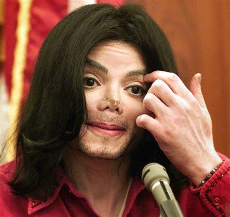 snl tattoo removal commercial tijdgeest biografie michael jackson