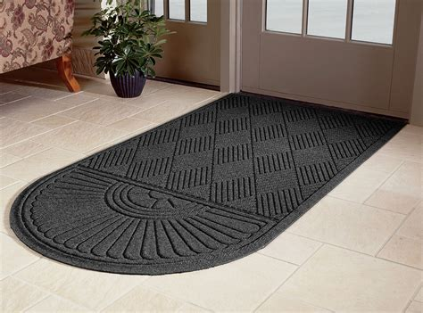 majestic entryway mats stabbedinback foyer entryway mats effective solutions