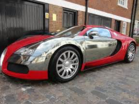 For Sale Bugatti Veyron Bugatti For Sale Veyron 8 0 2dr 2007