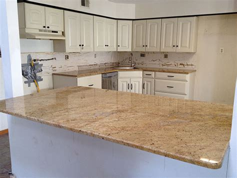 Welcome to C&S Kitchens & Cabinets