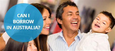 house loan how much can i borrow australian mortgage how much can i borrow australian mortgage