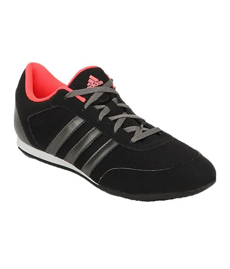 sports shoes for womens india adidas black sports shoes price in india buy adidas