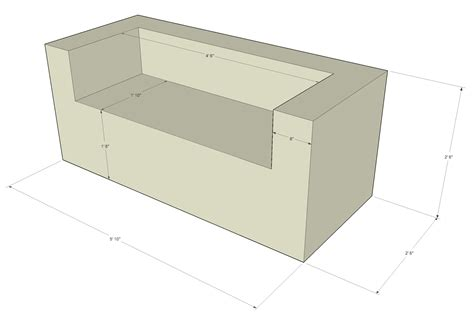 grady middle school citizen school sketchup furniture