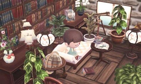 bibliothek möbel kaufen 127 besten acnl bilder auf videospiele