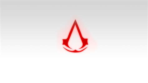 logo assassins creed wallpapers page    wallpaperwiki