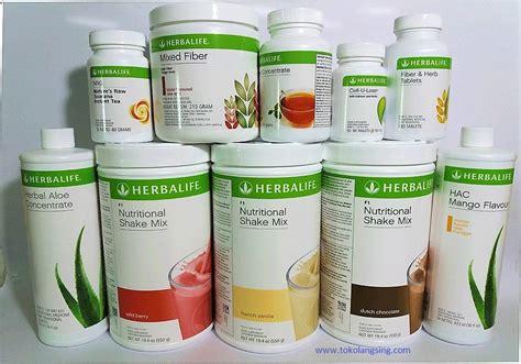 Paket Cepat paket paling cepat turun berat badan herbalife
