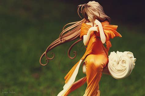 figure collectors stories published on visayas anime figure