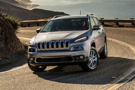 jeep cherokee 2018 2018 jeep cherokee latitude plus market value what s my