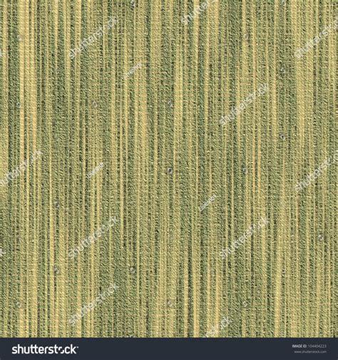 seamless curtain texture curtain cloth seamless texture stock illustration