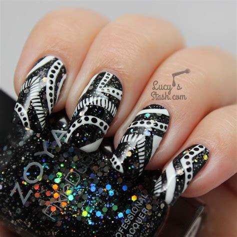 nails supreme nail pen nail supreme nail pens nail ftempo