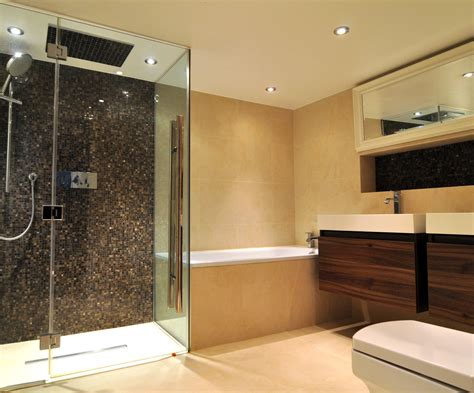 bathroom alcove ideas bathroom showers ideas bathroom contemporary with alcove