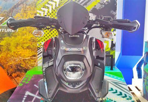 Premium Windshield Jenong Gsx R150 Visor Depan Suzuki Gsx 150r Kaca aripitstop 187 galeri all new x ride 125 terpasang aksesoris