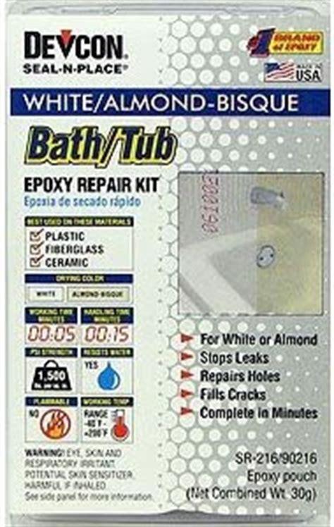 devcon epoxy bathtub repair kit gotta get one devcon bathtub patch kit is crappy but it s