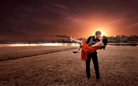 couple wallpaper in full hd 12 romantic love wallpapers romantic pictures and