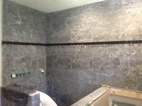 bathroom remodeling bathroom remodeling in the woodlands