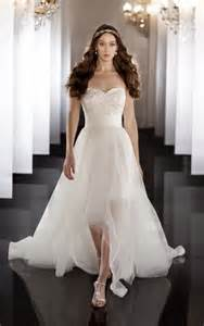 Dress is a perfect wedding dress an attractive contemporary dresses