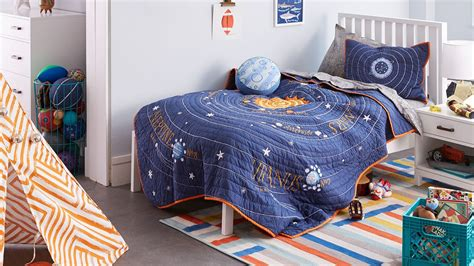 crate and barrel bedding kids bedding and bathroom decor crate and barrel