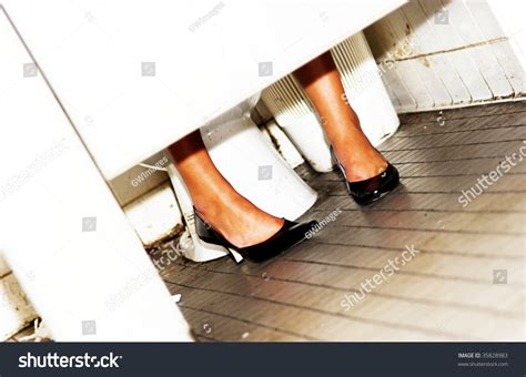girls bathroom stall girl bathroom stall stock photo 35828983 shutterstock