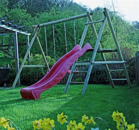 swing sets reviews outdoor swing sets reviews outdoor furniture design and