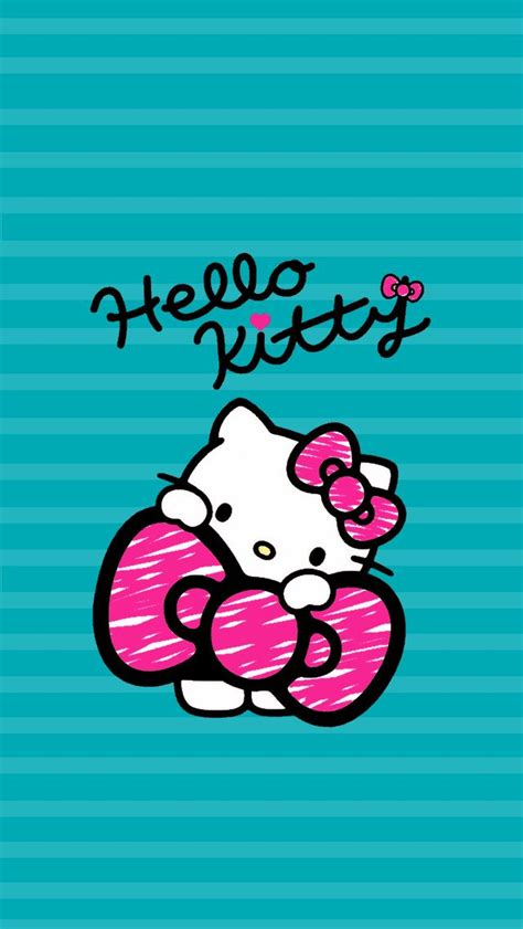 wallpaper hello kitty and daniel best 25 tema wallpaper hello kitty ideas on pinterest