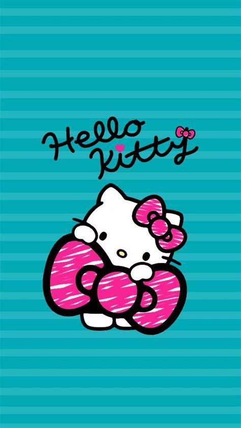 hello kitty wallpaper on pinterest best 25 tema wallpaper hello kitty ideas on pinterest