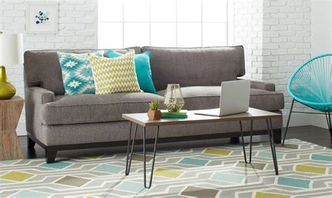 5 Designer Tips On How To Mix And Match Furniture