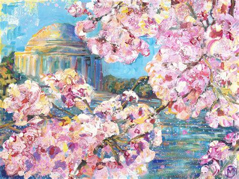 national cherry blossom festival homepage national cherry blossom festival