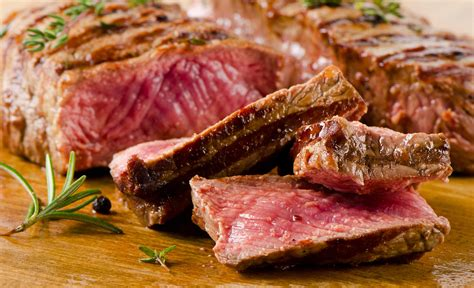 8 protein foods 8 health benefits of more protein foods dr axe