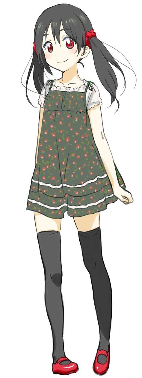Anime 9 Year by Tải Hinh Anime 506 Avatar 1 Tấm ảnh