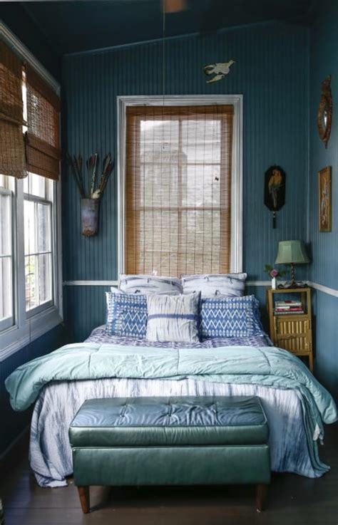 tackling the fifth wall how to choose ceiling paint color