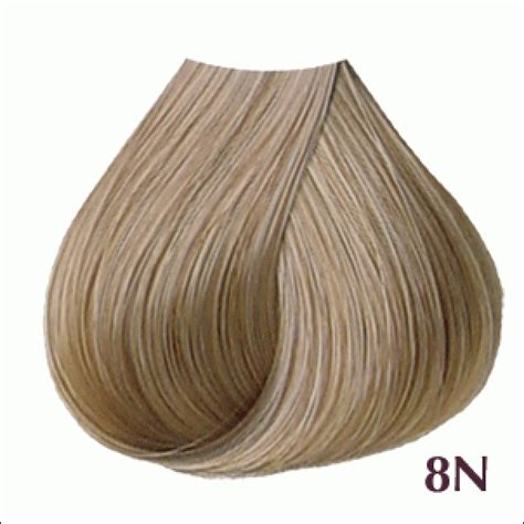 8n hair color 8n hair color wella hairstly org