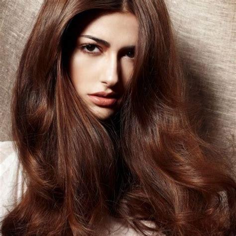 toner for hair color hair color 2017 hair toner