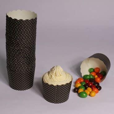 Suspender Bretel Hitam Putih Motif Not Balok baking cup polkadot hitam pestaseru toko grosir perlengkapan pesta