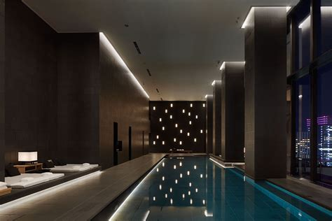beste spa in the photo gallery explore the lovingly crafted details
