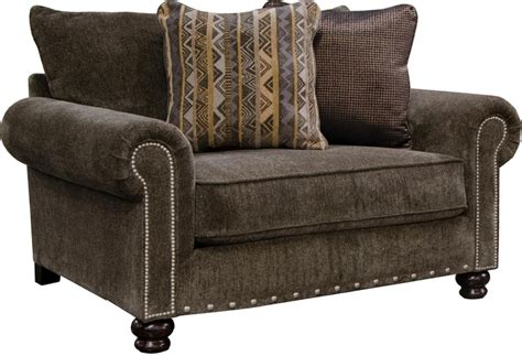 jackpot reclining chaise catnapper catnapper jackpot reclining chaise cn 3989 at homelement com