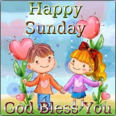 imagenes good morning happy sunday happy sunday god bless you pictures photos and images