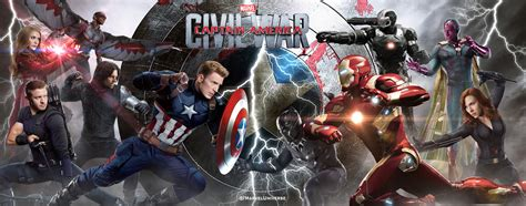 wallpaper of captain america civil war captain america civil war wallpapers by chenshijie9095 on