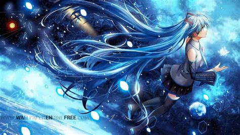 live wallpaper for pc engine hatsune miku live wallpaper engine free free wallpaper