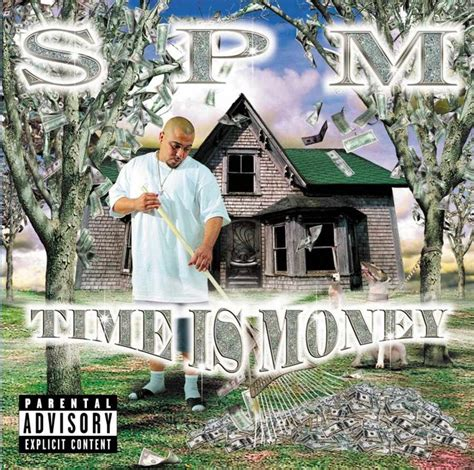17 Best Images About S P M On Pinterest My Name Music Spm House Lyrics